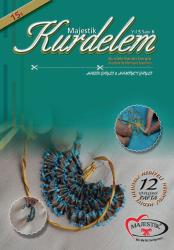 Majestik - Kurdelem 6